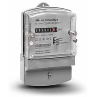 Электрический счётчик NIK 2102-02 М2В