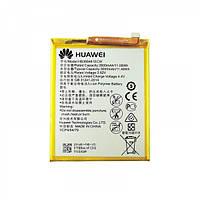 Аккумулятор (Батарея) для Huawei Ascend P9, P9 Lite, Honor 5C HB366481ECW (2900-3000 mAh)
