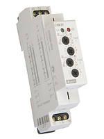 Импульсное реле CRM-2H 230V
