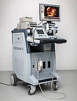 Ультразвуковой аппарат Samsung Medison Accuvix XQ-USG 3D4D Ultrasonograf