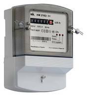 Счетчик электроэнергии НИК 2102-04 М2В