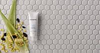 Night Cream Dry Skin - омолаживающий ночной крем для сухой кожи