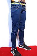 Акционные осенние джинсы для девочек-подростков на рост от 104 до 152см. (4-12лет) Good kids....