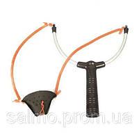 Рогатка рыболовная  Salmo (27323) для заброса прикормки