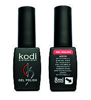 Гель-лак Коди, Kodi Professional, Gel Polish, 8 ml. Вся палитра цветов, фото 1