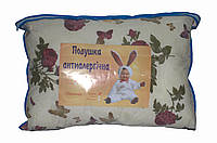 Подушка детская антиалергенная (50х70см)