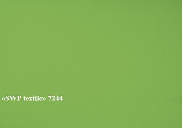 swp textile 7244