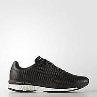 Кроссовки для бега adidas Endurance Leather 2.0 (Артикул: BB5533)
