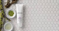Skin Brightener - осветлитель для кожи всех типов