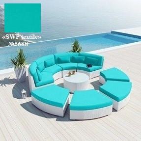 swp textile 6688