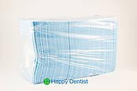 Салфетки пациента (нагрудники стоматологические)