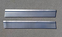 Ремонтна вставка двері панелі передня ВАЗ 2109,21099 (Низ) Ліва чи Права