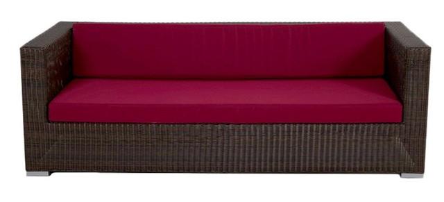 8206 SWP textile