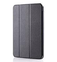 "Чехол Yoobao Slim Leather для Samsung N8000 Galaxy Note 10.1"", черный"