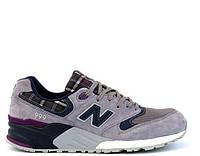Мужские кроссовки New Balance WL999 WG