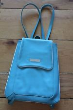 5db839c7d200 Покраска реставрация кожаных сумок -