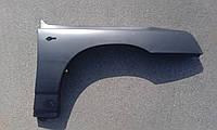 Крыло переднее правое ВАЗ 2110,2111,2112 (Челябинск)