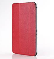 "Чехол Yoobao Slim Leather для Samsung N8000 Galaxy Note 10.1"", красный"