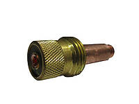 Корпус цанги WE-D 4,0 мм (с диффузором) 701.0211