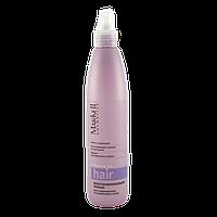 Восстанавливающий лосьон для поврежденных и ослабленных волос  Professional hair line