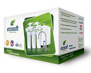 Фильтры Ecosoft