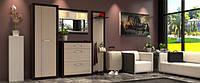 Domus Комплект мебели                                  Продажа только комплектами!