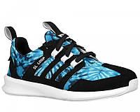 Мужские кроссовки Adidas Originals SL Loop Runner Turquoise
