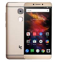 Смартфон LeEco Le S3 X626 4Gb 32Gb