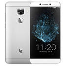 Смартфон LeEco Le S3 X626 4Gb 32Gb, фото 3