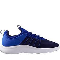Мужские кроссовки Nike Darwin Blue