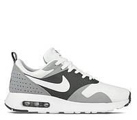 Мужские кроссовки Nike Air Max Tavas White/Wolf Grey