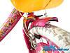 Детский велосипед для девочек Azimut Girls (20 дюймов), фото 3