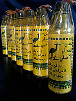 Жир страуса Эму натуральный Dahn Naam Asly (Саудовская Аравия) 60 мл