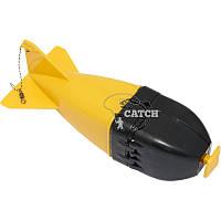 Ракета для прикормки Bait Cage