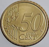 50 евро цент 2000 года цена дача гитлера