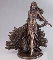 """Статуэтка """"Гера-Богиня брака и семьи"""" (26см)"""