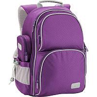 Рюкзак школьный Smart K17-702M-2