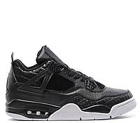 Мужские кроссовки Air Jordan 4 Retro Premium Pinnacle