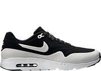 Мужские кроссовки Nike Air Max Ultra Moire Black