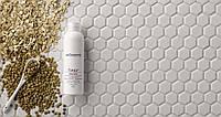 Toner Dry Skin - увлажняющее, тонизирующие средство для сухой кожи