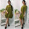 Платье женское арт 47925-56, фото 3