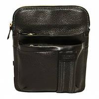 Мужская сумка-планшет VATTO Mk54FL8Kаz1