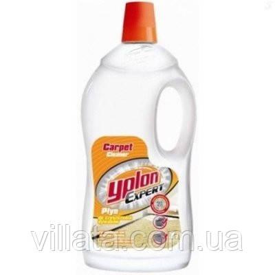Шампунь для чистки ковров Yplon