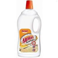 Шампунь для чистки ковров Yplon 1L Бельгия
