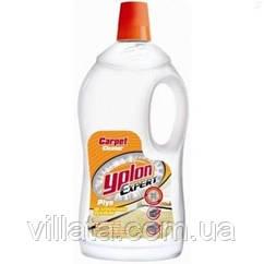 Шампунь для чистки ковров Yplon 1L