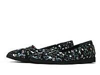 Остроносые туфли, фото 1