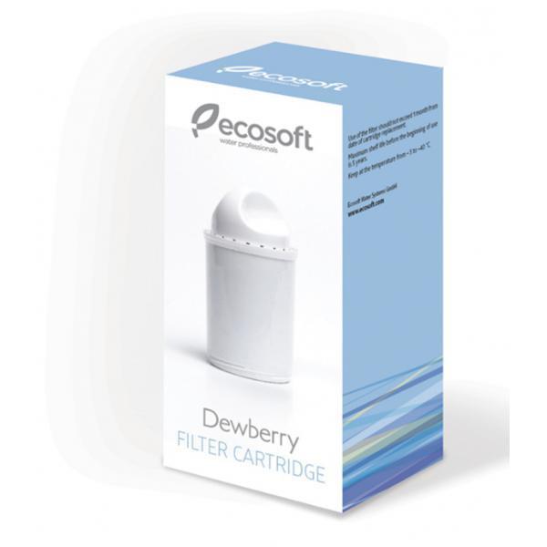 Картридж Ecosoft Dewberry