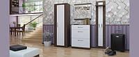Bover Мали Комплект мебели                         Продажа только комплектами!