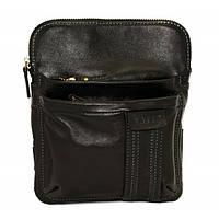 Мужская сумка-планшет VATTO Mk54Kaz1