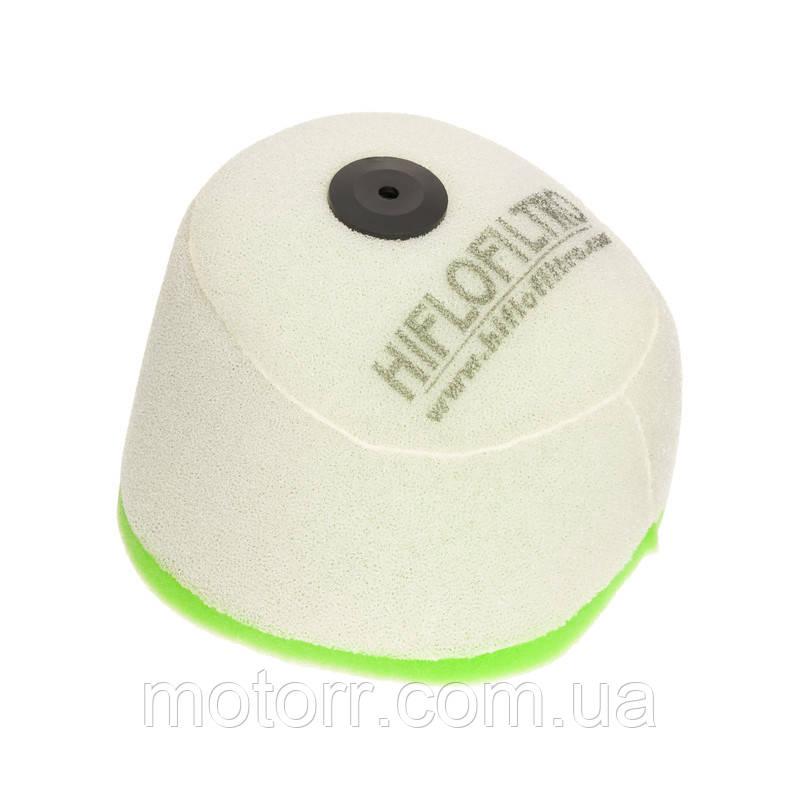 Фильтр воздушный HIFLO HFF1014